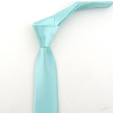 Colourful Ties image