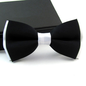 Classic Bow Tie Series image