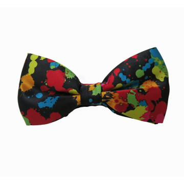 Fanciful Bow Tie Series image
