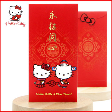 Hello Kitty Forever image