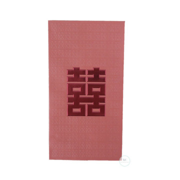 Design D Red Packet image