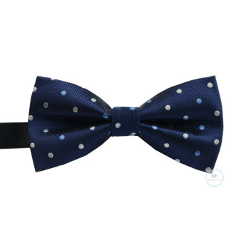 Polka Dot Bow Tie Series image