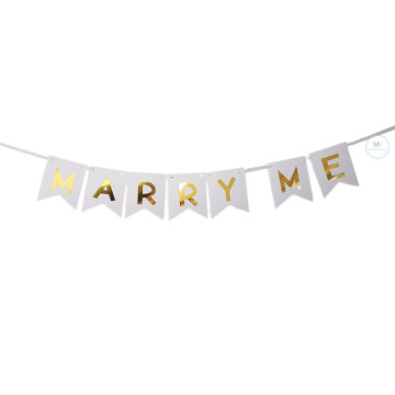Marry Me Banner image