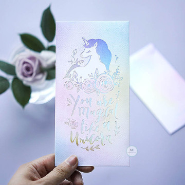 Magical Unicorn image