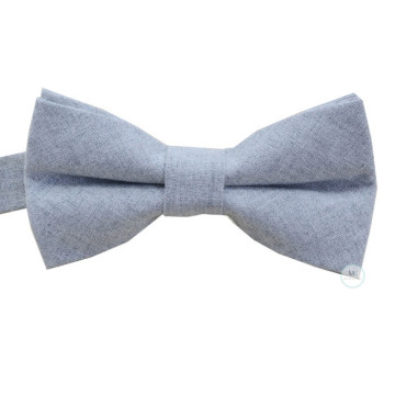 British Bow Tie Series image