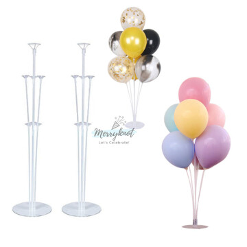 Balloon Stand image